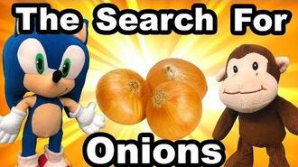 TT Movie The Search For Onions