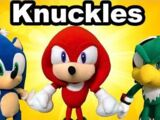 Knuckles (Episode)