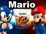 Mario (episode)