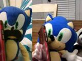 Sonic's Dad (episode)