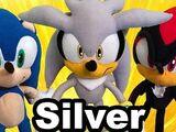 Silver the Hedgehog (episode)