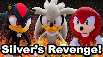 TT Movie Silver's Revenge