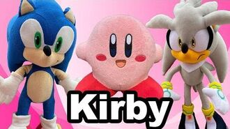 TT Movie Kirby