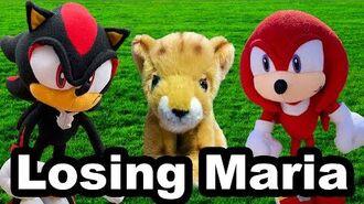 TT Movie Losing Maria