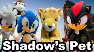 TT Movie Shadow's Pet