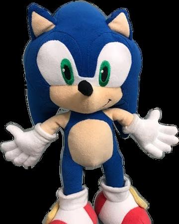 Sonic The Hedgehog Titototter Wiki Fandom