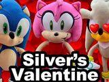 Silver's Valentine