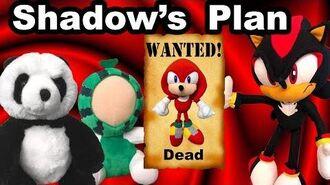 TT Movie Shadow's Plan