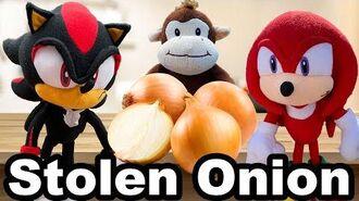 TT Movie Stolen Onion