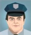 File:Officer Juan Burns.png