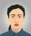 File:Detective Helen Bowling.png
