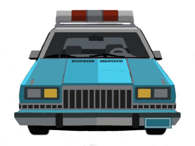 File:Car.side.jpg