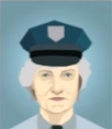 File:Officer Marcia Price.png