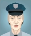 File:Officer Leslie King.png