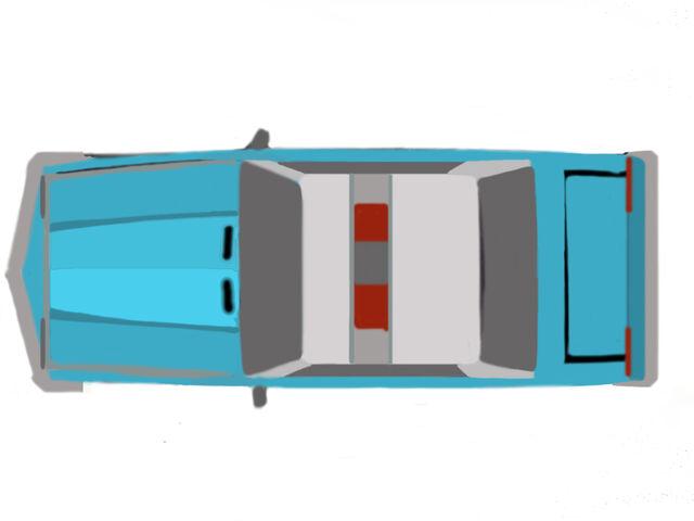 File:Car.above.jpg