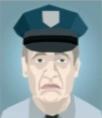 File:Officer Frances Burch.png