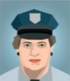 File:Officer Linda Purdy.png