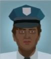 File:Officer Tyler Robbins.png