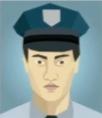 File:Officer Lee Song.png