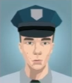 File:Officer Luka Chovich.png