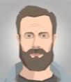 File:Detective Tim Luckett.png