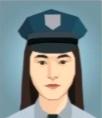 File:Officer Chloe Numata.png