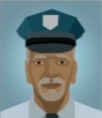 File:Officer Aaron Stovall.png