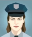 File:Officer Janice Grant.png