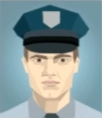 File:Officer Buck Yancey.png