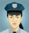 File:Officer Kin Tsubaki.png
