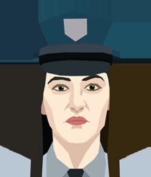 File:Officer Haruyo Asano.png