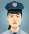 File:Officer Nanami Kochi.png