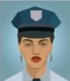 File:Officer Elisa Koenig.png