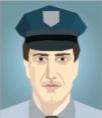 File:Officer Julian Godbomber.png