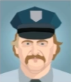 File:Officer Ronald Ramos.png