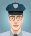 File:Officer Adam Gist.png