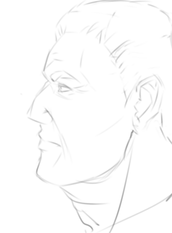 File:Jack.face.draw.png