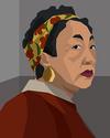 Lin Tseng