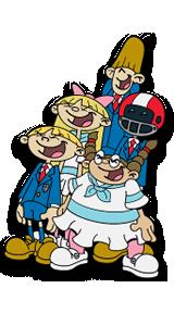 File:Delightful children-1-.png