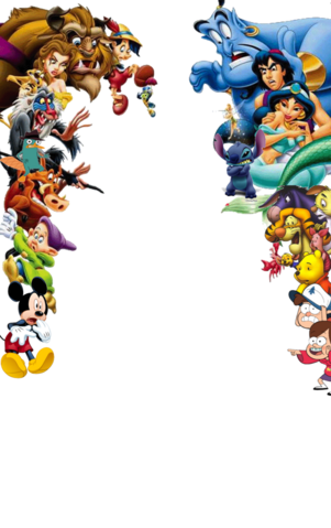 File:Disney characters shocked by edogg8181804-d6rutem.png