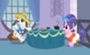 File:90x55x2-Rarity and Sweetie Belle's parents S2E5.png