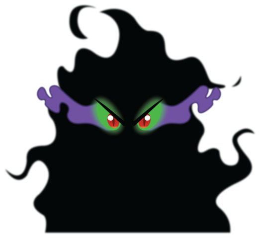 File:King Sombra Shadow.png