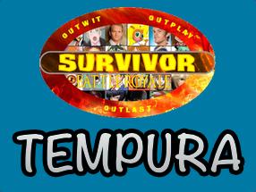 Tempuratribe