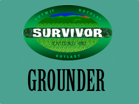 Groundertribe