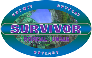 Tropicallogo