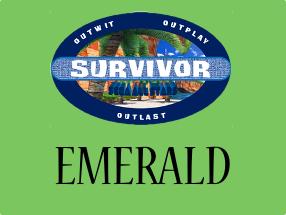 Emeraldtribe