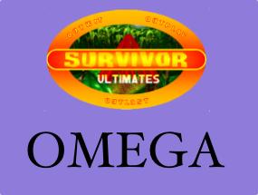 Omegatribe