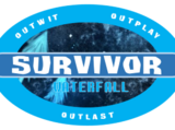 Survivor: Waterfall
