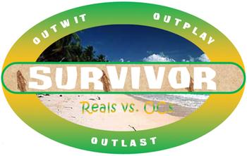 File:Reals vs. OCs Logo.png