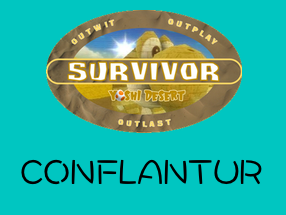 Conflanturtribe